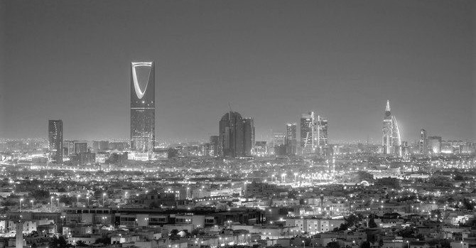 Our impact in KSA- what we can contribute towards, and challenges we can overcome